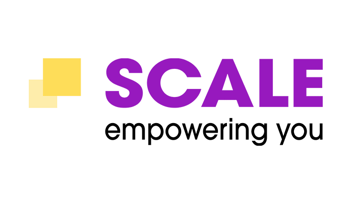 scale-logo.png